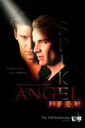 Poster Angel
