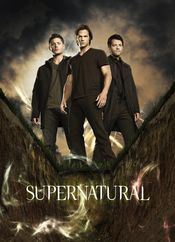 Supernatural (2005) – Serial TV Sezonul 12 Online Subtitrat