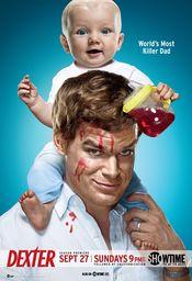 Dexter S08 E07
