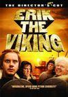 Erik vikingul
