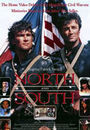 Film - North and South