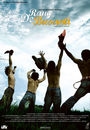 Film - Rang De Basanti