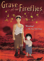 Vezi filmul Hotaru no haka (1988) - Grave of the Fireflies