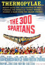 Film - The 300 Spartans