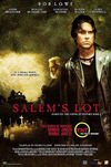 'Salem's Lot - taramul vampirilor