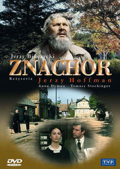 Poster Znachor