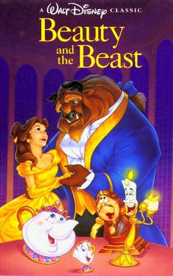 http://static.cinemagia.ro/img/resize/db/movie/02/01/80/beauty-and-the-beast-330710l-imagine.jpg