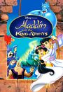 Film - Aladdin and the King of Thieves