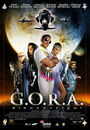 Film - G.O.R.A.