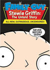 Family Guy Presents: Stewie Griffin - The Untold Story