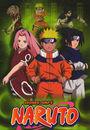 Film - Naruto