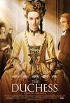 Ducesa