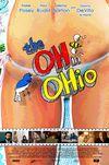 Oh ca în Ohio