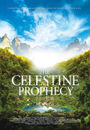 Film - The Celestine Prophecy