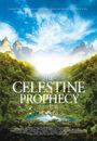 Film - The Celestine Prophecy