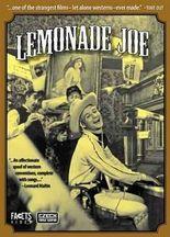 Limonádový Joe aneb Konská opera