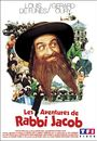 Film - The Mad Adventures of 'Rabbi' Jacob