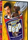 Film - Mr. Bean