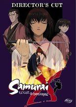 Ruroni Kenshin: Meiji kenkaku roman tan: Tsuioku hen
