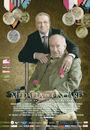 Film - Medalia de onoare