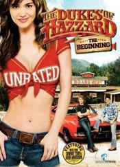 The Dukes of Hazzard: The Beginning - Cursa din Hazzard 2 (2007) online subtitrat