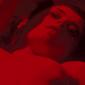 666: The Beast/Fiara