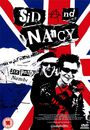 Film - Sid and Nancy