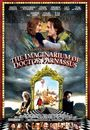 Film - The Imaginarium of Doctor Parnassus