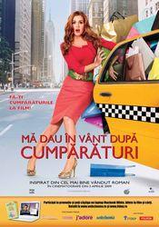 Confessions of a Shopaholic - Ma dau in vant dupa cumparaturi (2009) online subtitrat