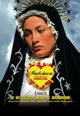 Film - Madeinusa