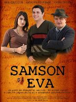 Samson și Eva