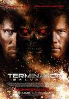 Terminator - Salvarea