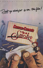 Up in Smoke [1978]