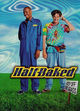 Film - Half Baked