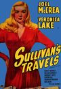Film - Sullivan's Travels