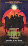 Țestoasele Ninja 3