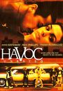 Film - Havoc