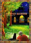 Printed Rainbow