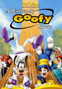 Film - An Extremely Goofy Movie