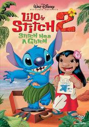 Lilo & Stitch 2 online