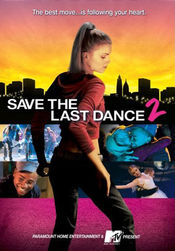 Save the Last Dance 2 - În ritm de hip hop 2 (2006)