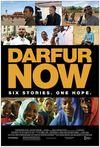 Darfur acum