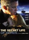 Viața secretă a cuvintelor