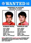 Harold și Kumar evadează din Guantanamo Bay