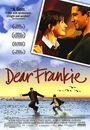 Film - Dear Frankie
