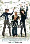 Bani gratis