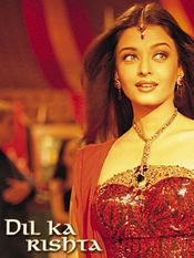 Dil Ka Rishta (2003) Vieţi furate Hindi Indian