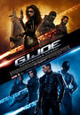 Film - G.I. Joe: The Rise of Cobra