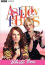 Film - Absolutely Fabulous
