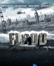 Poster Flood